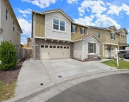 1343  Orchid Court, Rocklin image