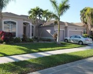 229 Backwater Ct, Naples image