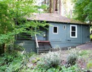 173 Redwood Avenue, Camp Meeker image