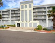 297 Highway A1a Unit #317, Satellite Beach image