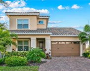 10606 Gawsworth Point, Orlando image