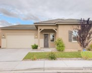 989 Dusty Stead Dr, Sparks image