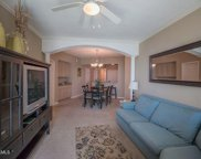 2228 Beach Dr Unit #203, Gulfport image