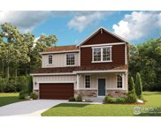 14571 Normande Drive, Mead image