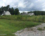 913 Bayshore Drive, Wilmington image