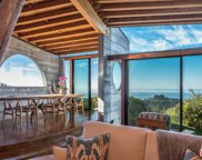 46902 Pfeiffer Ridge Rd, Big Sur image