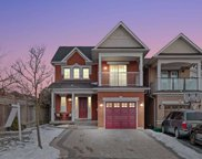 41 Heard Cres, Whitby image