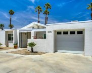 1370 East Racquet Club Road, Palm Springs image