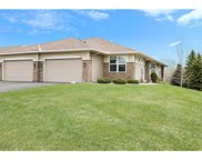 10744 Kingsfield Lane, Woodbury image
