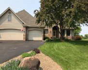 21100 Floral Bay Drive N, Forest Lake image
