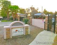 240 Lincoln Ave Unit #40, Escondido image