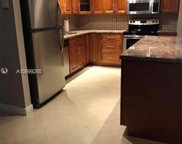20200 W Country Club Dr Unit #125, Aventura image