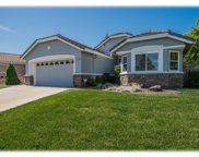 6000  Buggy Whip Lane, Roseville image
