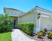 2110 Crystal Lake Trail, Bradenton image