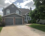 203 N Highland Drive, Raymore image
