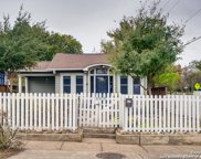 500 Queen Anne Ct, San Antonio image