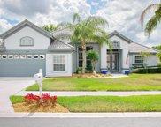 1274 SW Maplewood Drive, Port Saint Lucie image