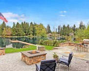 2742 222nd Ave SE, Sammamish image