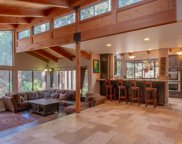 2323 Laurel Glen Rd, Soquel image