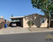 14035 Rosedale Hwy #8, Bakersfield image