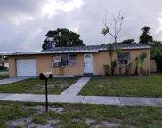 2312 Wabasso Drive, West Palm Beach image