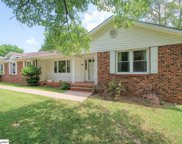 107 Overhill Drive, Duncan image