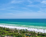 15200 Emerald Coast Parkway Unit #UNIT 1101, Destin image