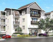 800 Grand Avenue Unit ##108, Carlsbad image