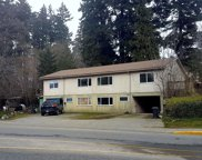 2525 3rd  Ave, Port Alberni image