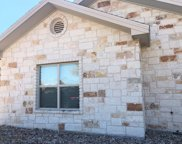 4617 Southland Blvd, San Angelo image