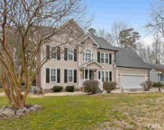 1004 Crabtree Court, Knightdale image