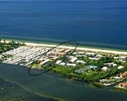 3804 Gulf Of Mexico Drive Unit B106, Longboat Key image