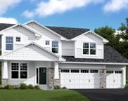 11157 Meadow View  Lane, Rogers image