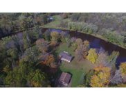 48994 285th Place, Palisade image