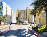 25020 Perdido Beach Blvd Unit 1505A, Orange Beach image