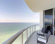 18683 Collins Ave Unit #PH2601, Sunny Isles Beach image