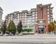 4078 Knight Street Unit 522, Vancouver image
