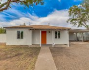 106 S 29th Drive, Phoenix image