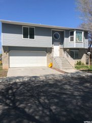 5184 W Crownpointe Dr., West Valley City image
