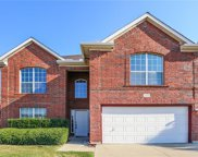 208 Rock Prairie Lane, Fort Worth image
