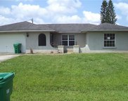 2457 Tamworth Terrace, Punta Gorda image