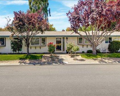 766 Gavello Ave, Sunnyvale