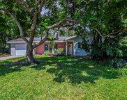 4439 Emerald Ridge Drive, Sarasota image