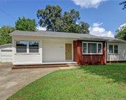319 Fieldstone  Circle, Statesville image