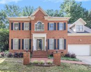 5007 Old Fox  Trail, Charlotte image