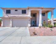 42278 W Bravo Drive, Maricopa image