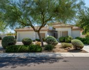 14144 W Valley View Drive, Litchfield Park image