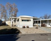 2725 N Five Mile Rd #34, Boise image