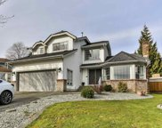 21310 87 Place, Langley image