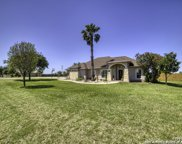 15819 White Cap Dr, Lytle image